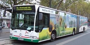 aschaffenburger busse